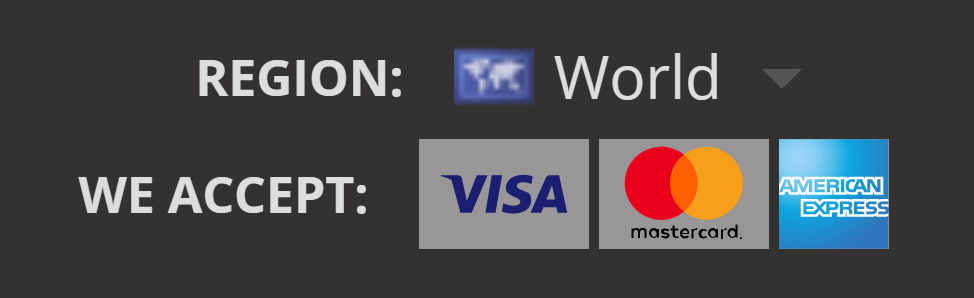 sitesground payment method